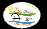 Logo_transparent-200x125