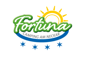camping-fortuna-logo