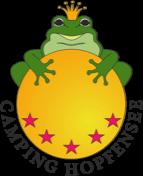 camping-hopfensee-logo-ohne-schatten