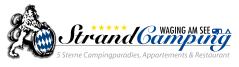 logo_strandcamp