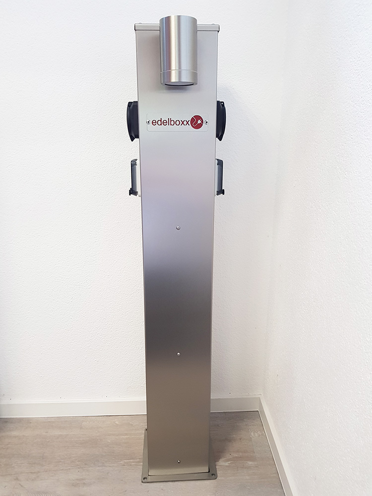 elektro-auto-ladesaeule-e-mobility-twin-01