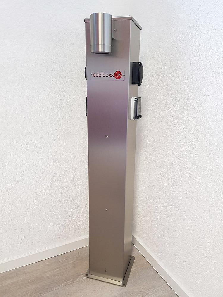 elektro-auto-ladesaeule-e-mobility-twin-02