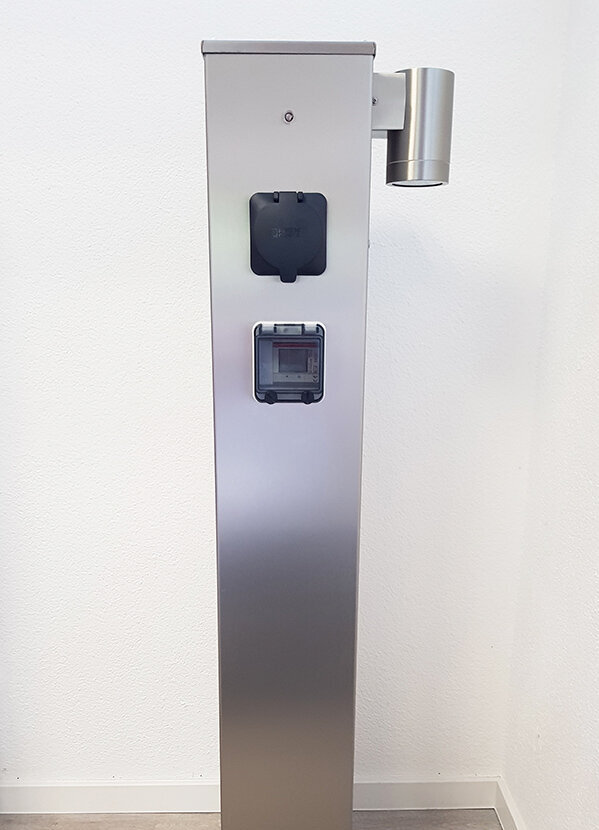 elektro-auto-ladesaeule-e-mobility-twin-03