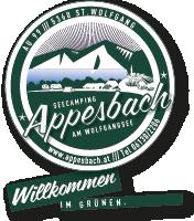 Appesbach-Logo-2014-web