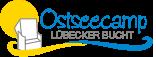 Ostseecamp_Logo57