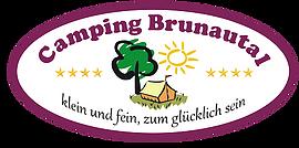 logo Brunautal1