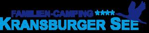 logo_kransburger-see