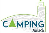 logo-campingplatz-durlach