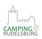 Camping-Rudelburg