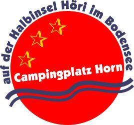cropped-logo_horn-e1583938622330-1