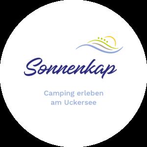 label_sonnenkap