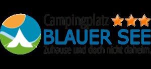 logo-web-blauersee-300x138