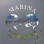 marina-berndt-edelboxx-referenzen