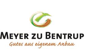meyer-zu-bentrup-logo
