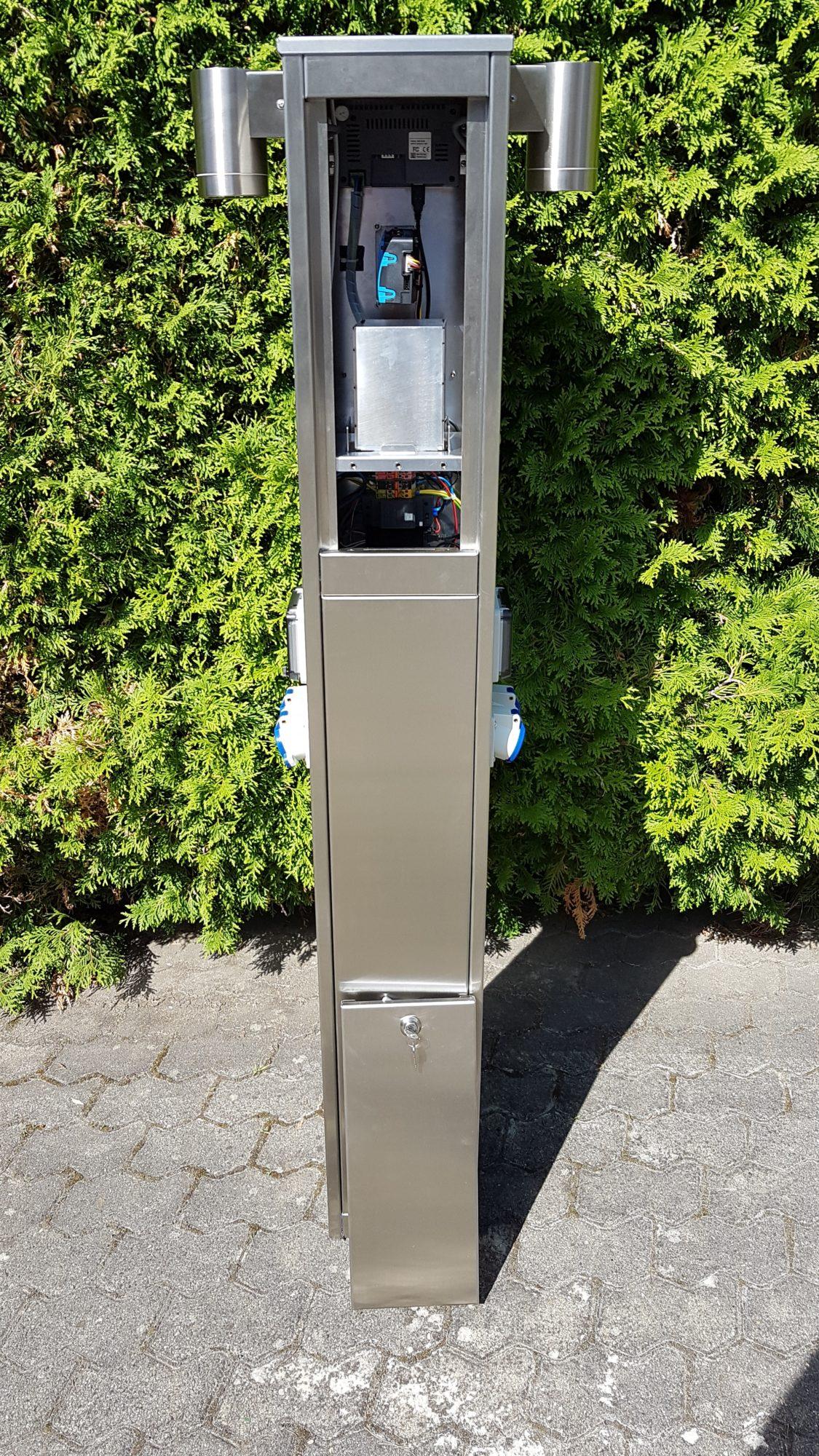 edelboxx-wohnmobilstellplatz-mit-müntzsteuerung