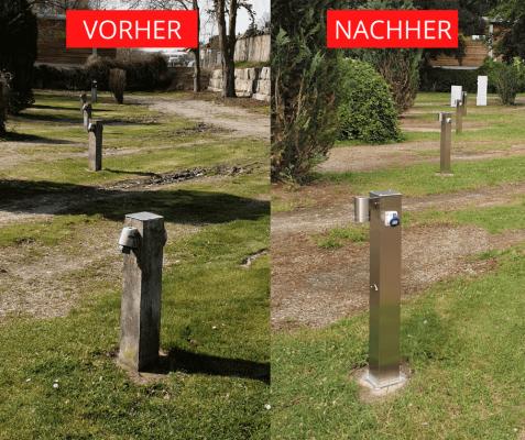 edelboxx-retrofit-vorher-nachher-campingplatz-renovierung