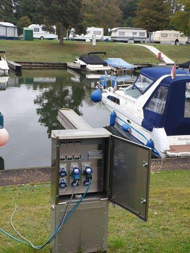 edelboxx-stromverteilerschraenke-camping-womo20201015_150632