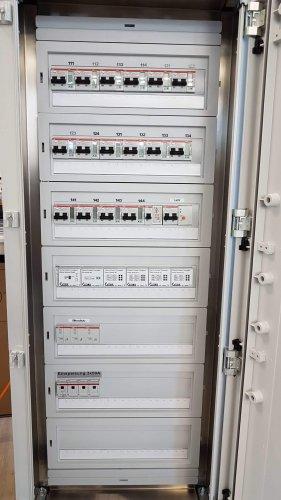 edelboxx-stromverteilerschraenke20200805_152444