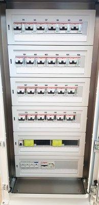 stromverteilerschraenke-zum-fernauslesen-und-fernschalten-ueber-steuerboxen-01